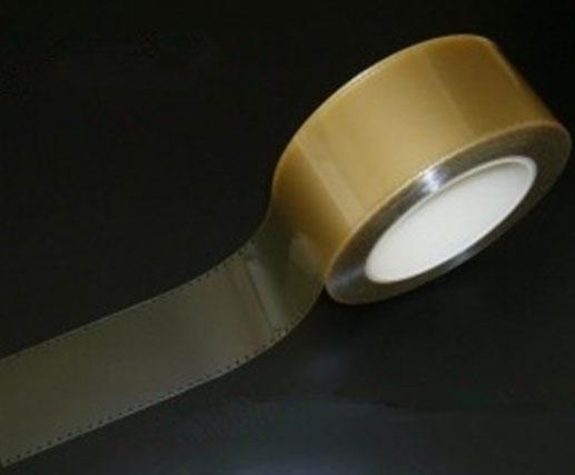 PEI Leader tape