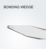 Bond Wedge