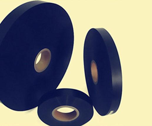Anti-Static Protective Tape