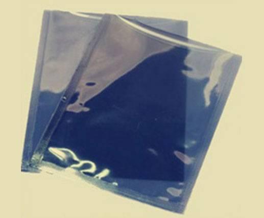 Anti-static Shielding Bags